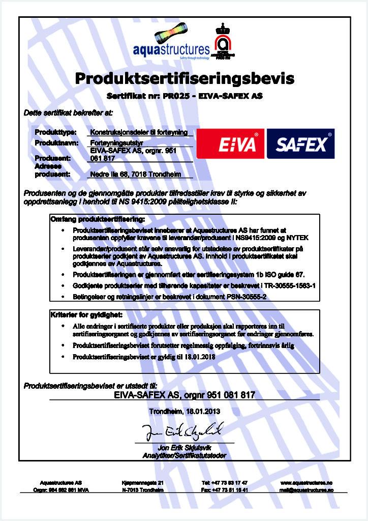 PR025 EIVA-SAFEX-AS-Fortøyningsleverandor kopi