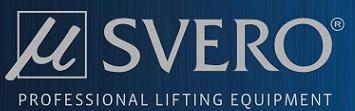 svero_logo