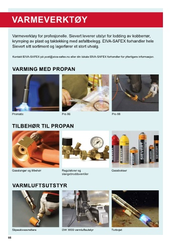 Page 66 - Industri 2019