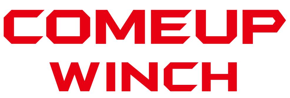 comeup_logo