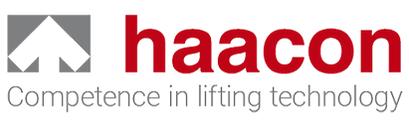 haacon-logo