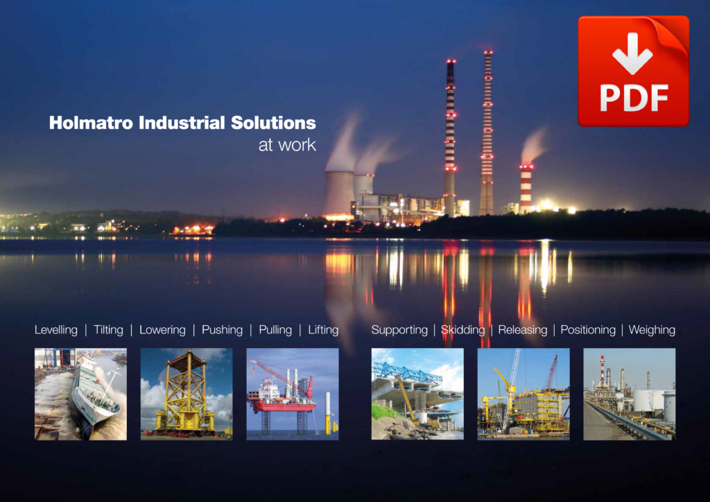 IE_Industrial_Solutions_EN_0614_spread_LR-4