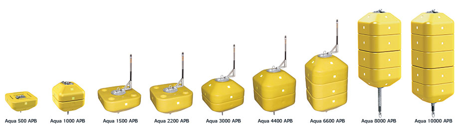 polyform-apb-serie
