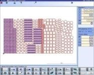 CNC-Styring 2.png