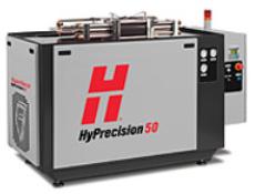 Hypertherm 50