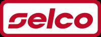 Selco Logo 2017 PNG