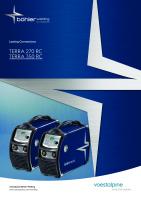 Se brosjyre TERRA 270-350_RC