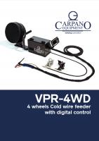 CARPANO-vpr-4wd-ENG