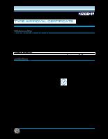 DNV-certificaat