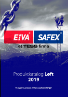 Produktkatalog Løft 2019